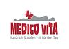Medico Vita GmbH