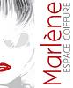 Espace Coiffure Marlène