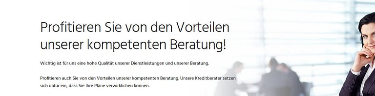Royal-Kredit GmbH