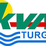 KVA Turgi