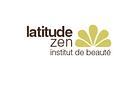 Institut Latitude Zen
