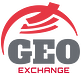 GEO Exchange ( Geneva exchange office )