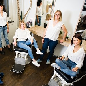 zollikhair Team