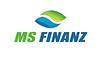 MS Finanz AG