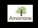 AMARRONE SA