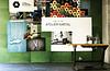 Atelier Kartal Aarau