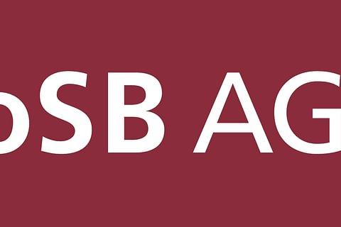 CoSB Organisations- & Personalentwicklung