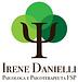 Danielli Irene
