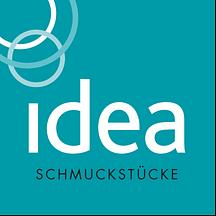 idea schmuckstücke