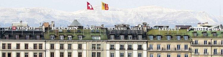 Dépannage Informatique Genève