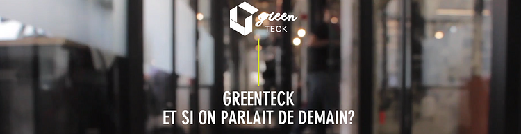 greenTECK