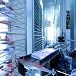 Apothek Roboter Leasing (Pharma)