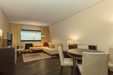 Urban Livin Suite