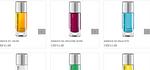 Spezialpflege – Kosmetikprodukte
