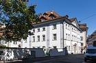 Reichmuth & Co Privatbankiers