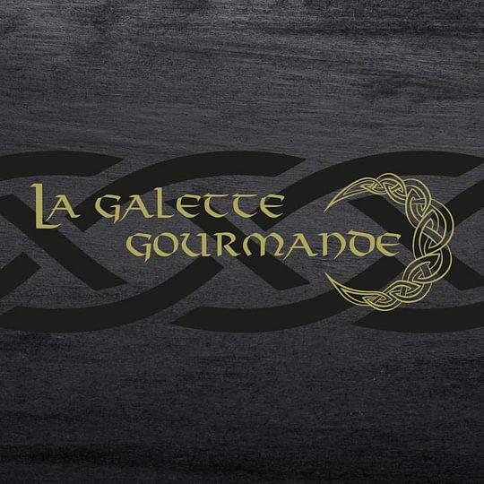 La Galette Gourmande