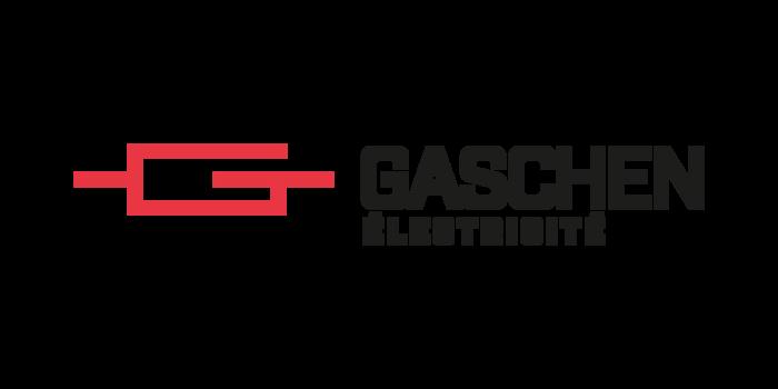 Gaschen SA