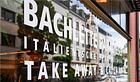 Bachlette-Paradiesli
