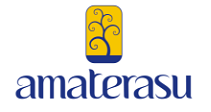 Amaterasu Association