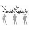 David Recherche