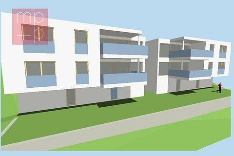 Attikawohnung / Penthouse zu Verkaufen in Capriasca