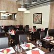 Restaurant Mont Liban