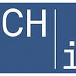 CH - Ingenieure Bern GmbH