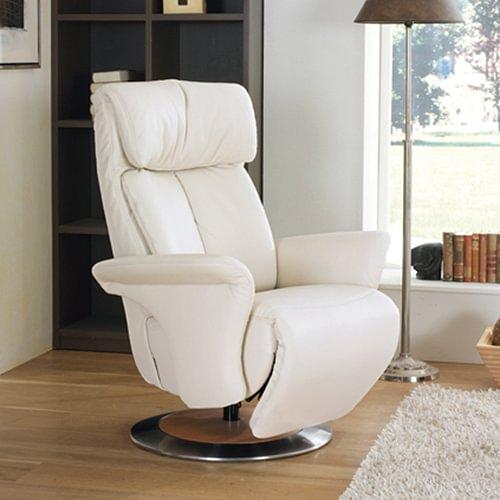 Möbel Hubacher In Rothrist Adresse öffnungszeiten Auf Localch