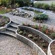 keller & meier Gartengestaltung AG