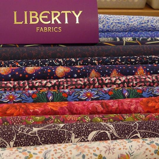 Textiles Acacias SA