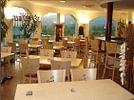 Archer Beck Römer Café