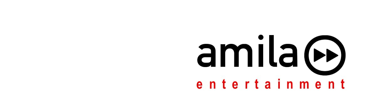 Amila Entertainment Sagl