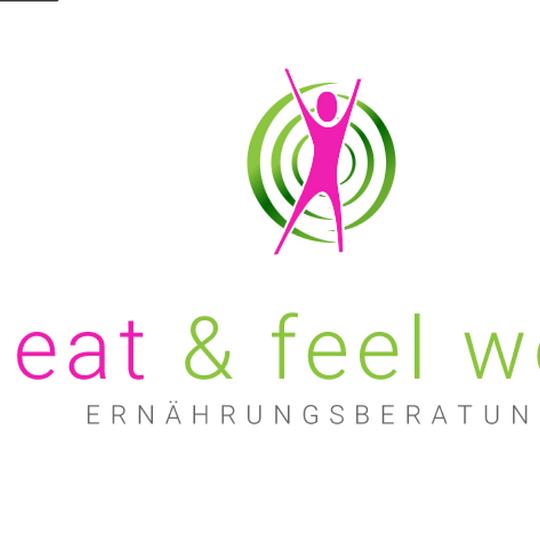 eat & feel well