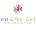 eat & feel well