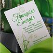 Françoise Energie