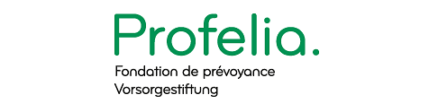 Profelia