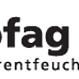 Nofag AG