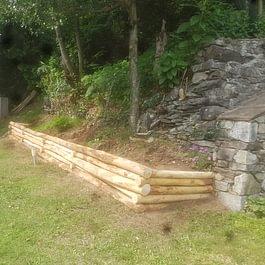 costruzioni in legno bianchetto sagl