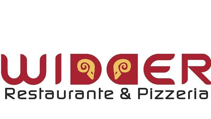 Restaurante & Pizzeria Widder