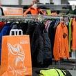 Sobral AG Nordic Crafts, Diepoldsau - Kleider