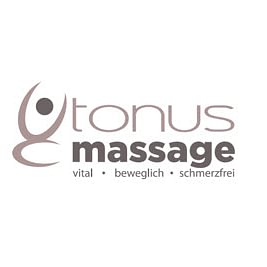 TONUS Massagepraxis