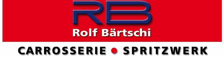 RB Carrosserie GmbH