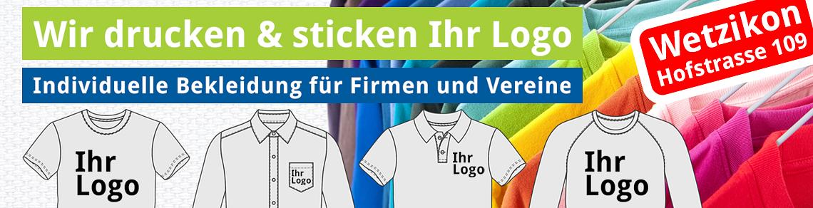 Textil-Point GmbH