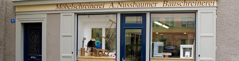 Nussbaumer Adrian