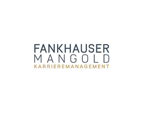 Fankhauser Mangold AG