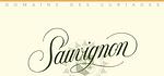 Sauvignon Barrique