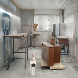 Badewannen, Lavabo, Duschkabinen, Renovationen Badula Kehrsatz