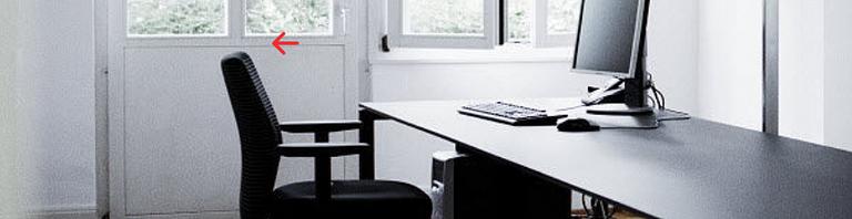 Berther Büromöbel GmbH