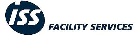 ISS Facility Services SA