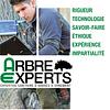 Arbrexperts - Expertise sanitaire d'arbre d'ornement ...